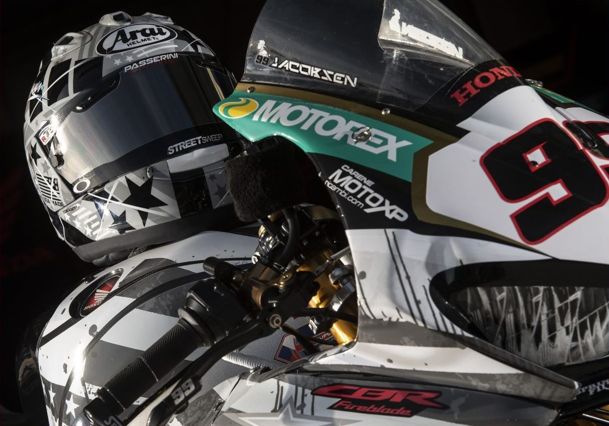 honda world team revved up 2018a