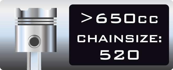 620cc-520